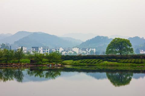 壁纸 风景 山水 摄影 桌面 480_320